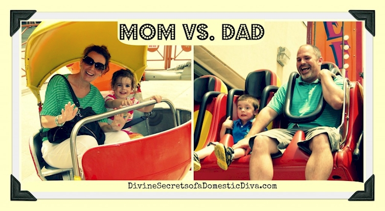 the untitled mommy vs daddy project gender Browse mom and son pictures, photos, images, gifs, and videos on photobucket.