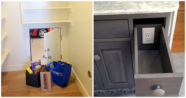 12 awesome home upgrades you need in your house for Home upgrades