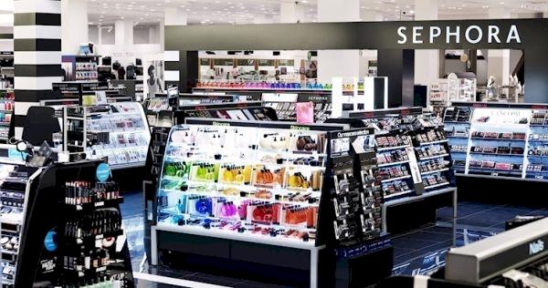 12 Money Saving Secrets Every Sephora Addict Needs To Know