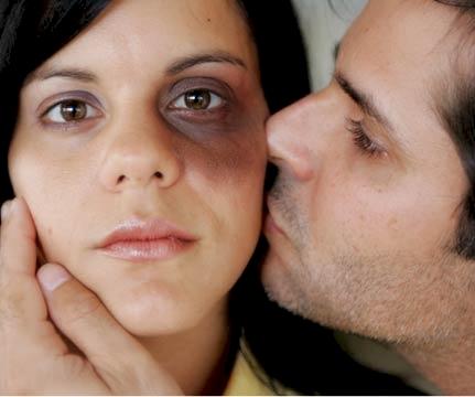 La Violencia Emocional Contra La Mujer, Un Mal Que Poco Se Habla