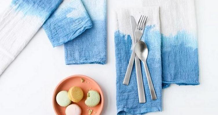 12 Housewarming Gift Ideas You Can DIY